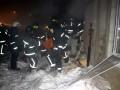 В Одесской области прогремел взрыв в жилом доме, есть жертвы