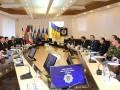 Украина и Канада заключили соглашение о военном сотрудничестве