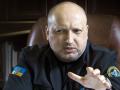 Не было одежды: Турчинов рассказал о разрухе в армии