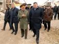В Севастополе в этом году построят 1200 квартир для российских моряков