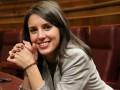 Испанский министр заразилась коронавирусом