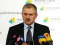 Из партии Тимошенко уходит один из ключевых депутатов