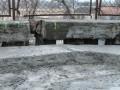 Возле дома, пострадавшего от оползня, построят подпорную стену