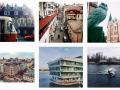 Instagram перестанет размещать фото в хронологическом порядке