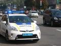 В Киеве возле банка похитили человека - СМИ