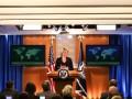 США готовы платить большую цену, чтобы реагировать на угрозу РФ - Госдеп