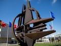 Самолеты НАТО получат приоритет над гражданскими рейсами