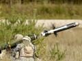 Волкер: США готовятся к поставке Украине Javelin