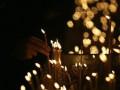 В Лондоне прошла последняя месса для католиков-геев