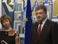 Переговоры в Минске затянулись до ночи: онлайн-трансляция