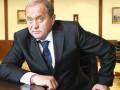 ГБР допросило главу МВД времен Януковича по делу об аннексии Крыма