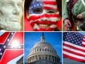 В чем секрет единства Соединенных Штатов? - Би-би-си