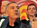 Секретарь Совбеза РФ извинился за попытку переворота в Черногории