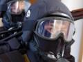 Вступил в силу закон о видеофиксации во время обысков