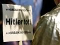 В Германии разгорелся скандал из-за заявления в правой партии о Гитлере