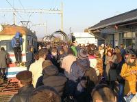 В Киеве придумали, как бороться с зацеперами
