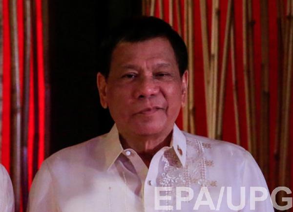 Глава государства выступил против возможных расследований нарушений прав человека