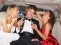 Богатые думают иначе: 21 отличие между бедняками и богачами