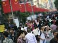 Китаю грозит массовая безработица