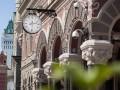 НБУ введет процентный своп с банками: Подробности