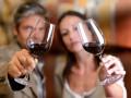 Бросай пить: Вино, коньяк и водка подорожают в Украине