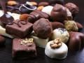 Вступили в силу антидемпинговые пошлины на российский шоколад