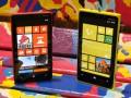 Афиша развлечений в 8 городах Украины доступна для Windows phone