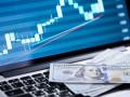 Украинский бизнес пополнят миллионы долларов инвестиций