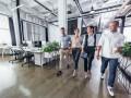 Названы лучшие в мире работодатели по версии Forbes