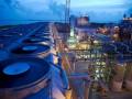 Газовый трейдер Мартыненко продолжает осваивать импорт