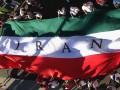 Иран хочет арендовать земли сельхозназначения в Украине