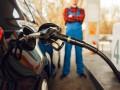 В Украине растет потребление нефтепродуктов: в Госстате озвучили цифры