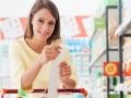 Замедление инфляции: тарифы растут, цены на некоторые продукты падают