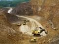 Крупнейшее месторождение золота в РФ продали на странном аукционе