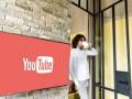 Сколько можно заработать за миллион просмотров в YouTube: Названа формула