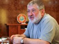 Коломойский решил подать многомиллиардный иск против Украины - депутат