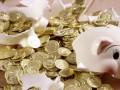 НБУ ликвидирует очередной банк