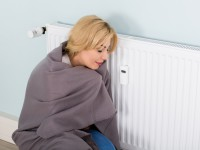 Украинцы будут по-новому платить за тепло в домах без счетчиков