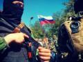 Выборы президента 2014: в Луганской области напали на участок, идет бой