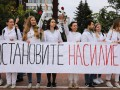 Меньше арестов и забастовки. Ситуация в Беларуси