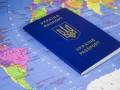 В поездках украинцев за границу появилась новая тенденция - ГПСУ