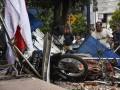 Землетрясение в Индонезии: погибли 420 человек