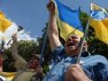 В Киеве завершил работу Форум объединенной оппозиции