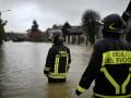 В Италии из-за непогоды погибли четыре человека