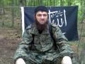 ФСБ нашла и раскопала могилу Доку Умарова