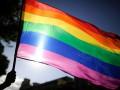 В Харькове трое мужчин избили трансгендерную женщину