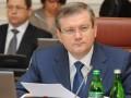 Вилкул срочно вылетел в Сумы для проведения оперативного совещания в связи с ДТП