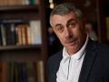 Доктор Комаровский назвал лакомство, которое укрепляет иммунитет