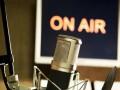 Порошенко заявил о перевыполнении радиостанциями языковых квот
