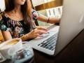 В апреле стартует проект онлайн-обучения для школьников